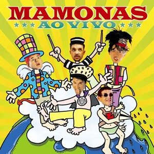Mamonas Assassinas - Ao Vivo