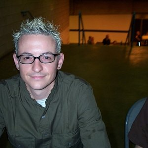 Avatar de Chester Bennington