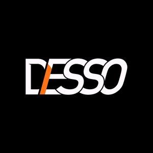 Avatar for Desso