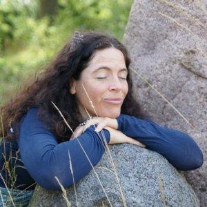 Avatar für Peru, The Singing Woman