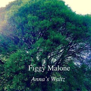 Anna's Waltz