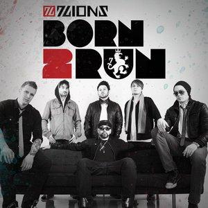 Born 2 Run