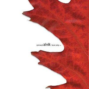 Beat :: Skip remixed