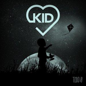 Kid Heart