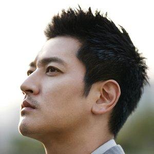 Avatar for Bobby Kim