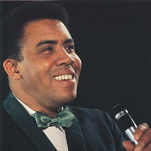Avatar für Jimmy Ruffin