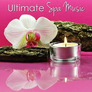 Аватар для Ultimate Spa Music