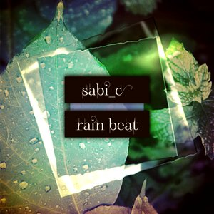 rain beat remix