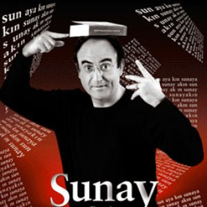 Avatar for Sunay Akın