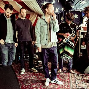 Avatar de Atoms for Peace