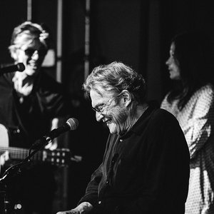 Avatar for Terry Allen & The Panhandle Mystery Band