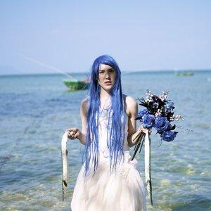 Avatar for Lilla Lovis