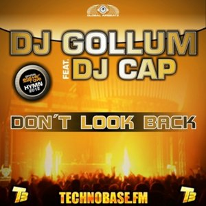 Avatar for DJ Gollum feat. DJ Cap