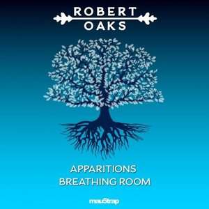 Apparitions / Breathing Room