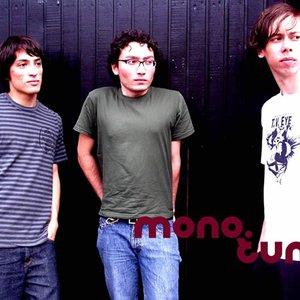 Avatar for Mono.tune