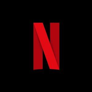 Avatar för Netflix