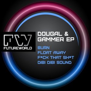 Dougal & Gammer EP Vol. 2