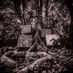 Album artwork for Harmony of Difference by Kamasi Washington