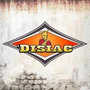 Avatar de diSiac