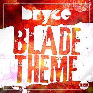 Blade Theme