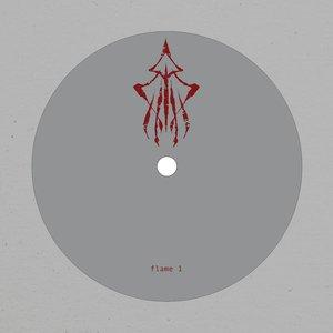 Fog / Shrine - Single