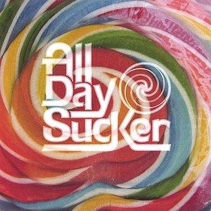 All Day Sucker