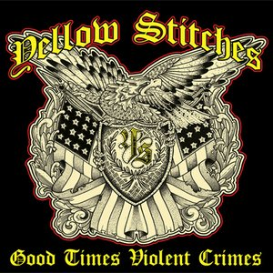 Good Times Violent Crimes