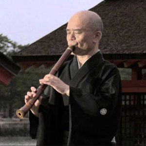 Avatar for Toshimitsu Ishikawa