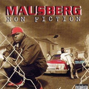 Avatar for Mausberg