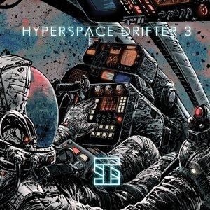 Hyperspace Drifter 3