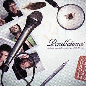 Avatar for Pendletones