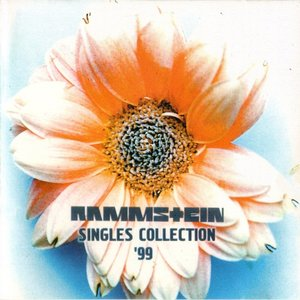 Singles Collection '99