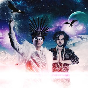 Avatar for Empire of the Sun