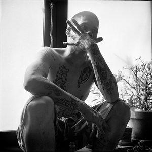 Avatar de Cecilio G.
