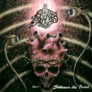 Summon the Beast