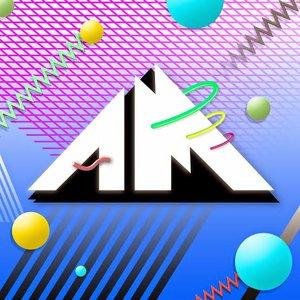 Avatar for Artzie Music