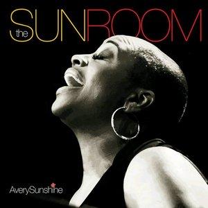 The Sunroom