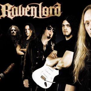 Bild für 'Raven Lord'