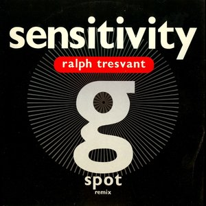 Sensitivity (G Spot Remix)