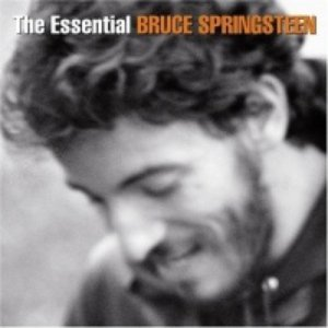 The Essential Bruce Springsteen: Limited Edition 3.0