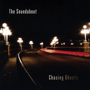 Chasing Ghosts