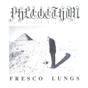 Fresco Lungs