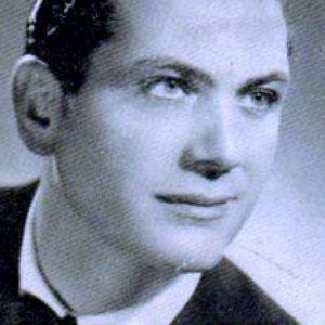 Victor Balaguer için avatar