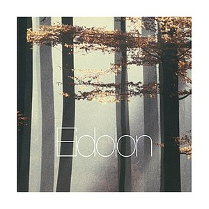 Modern Recording Company Presents Eidolon