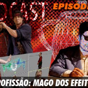 Avatar de NC228 - Alottoni, Marcelo Souza, Fernando Reule, Anderson Gaveta e Azaghal, o anão