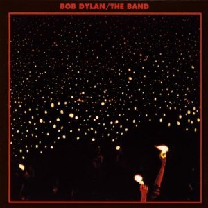 Avatar for Bob Dylan  The Band