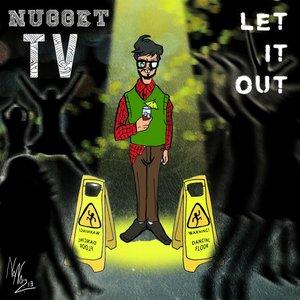 Avatar für Nugget TV