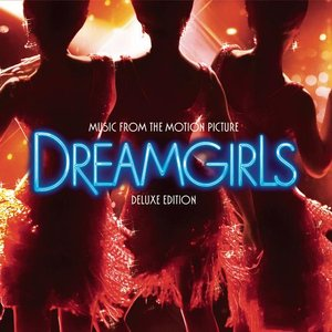 Dreamgirls (Soundtrack)
