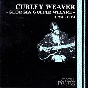 Georgia Guitar Wizard: 1928 - 1935
