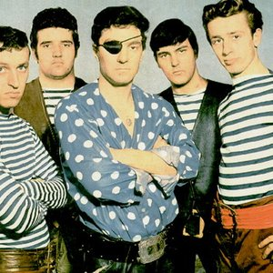 Avatar for Johnny Kidd & The Pirates